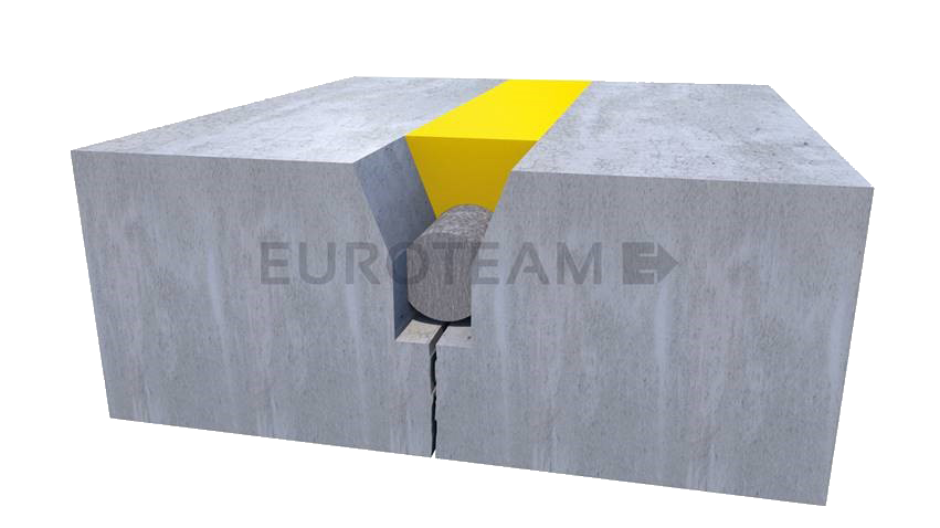 concrete-crack-repair-scheurreparatie