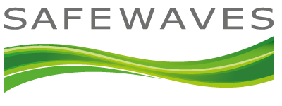 Safewaves